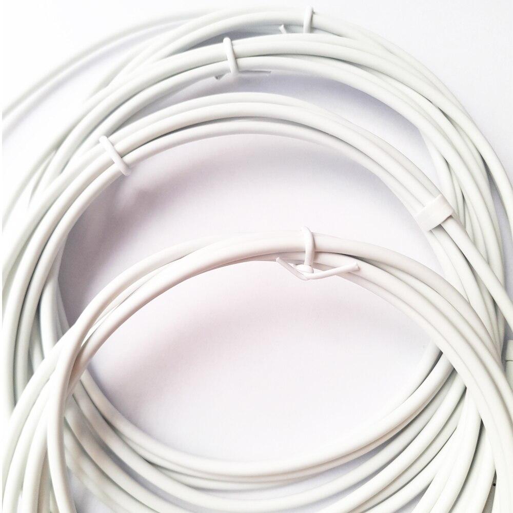 repair cable for macbook power adapter 02