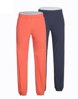 New Proease Ultralight Sports casual pants Breathable and quick drying Fitness Running trousers cool soft Man woman Sweatpant