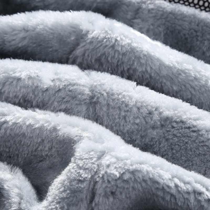 ขายร้อนฤดูหนาวหนา Camouflage เสื้อกันหนาวผู้ชายกีฬา PLUS ขนาด 5XL Casual SLIM FIT เสื้อผู้ชาย Hoodies Moletom Masculino
