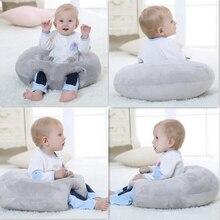 Kinder Kinder Stuhl Prinzessin Sofa Tragbare Sitz Baby Fütterung Stühle Sofa Infant Tasche Für Baby Bequem Infant Sitzen Stuhl