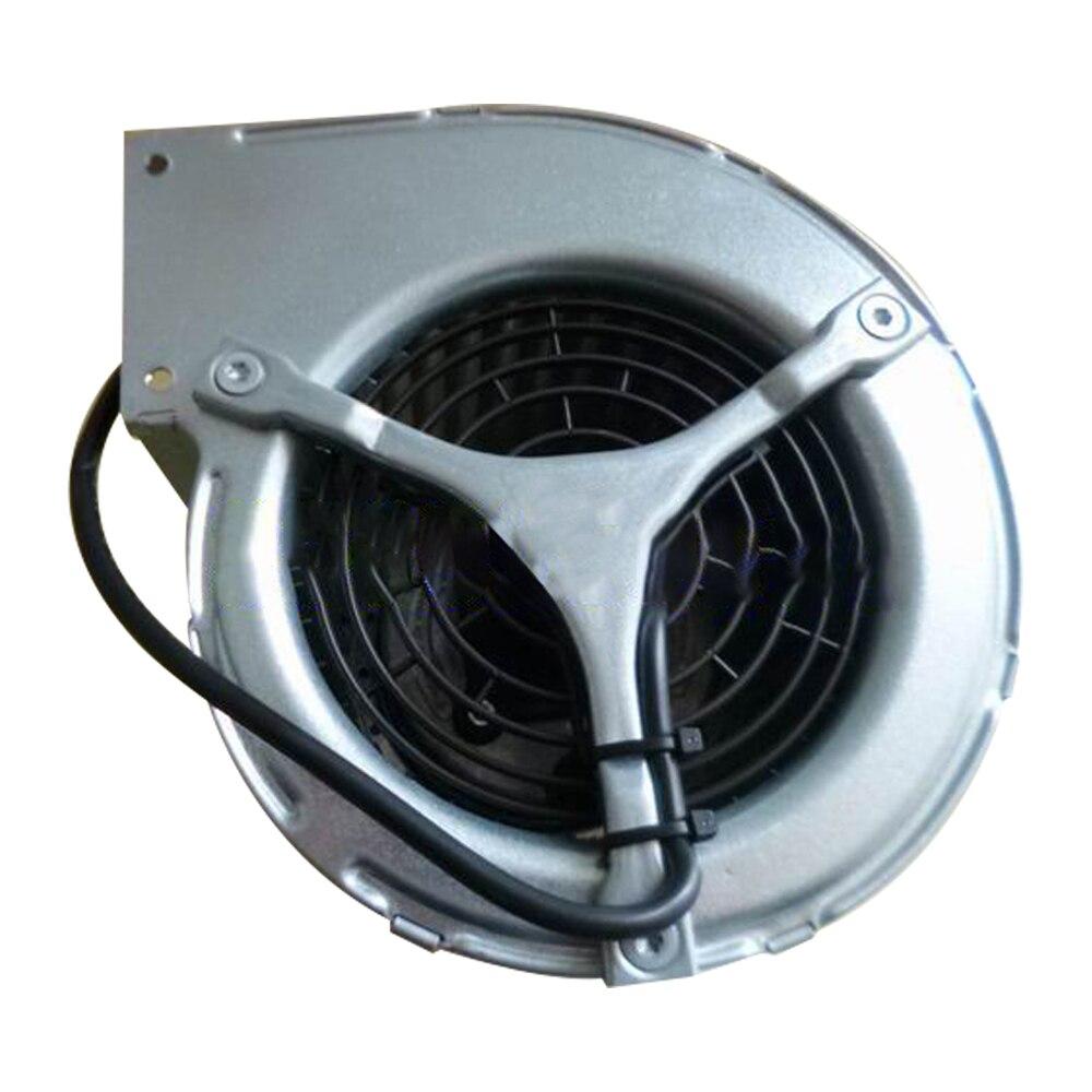 D1G133-AB39-22 Brand New Original German EBM Fan 48V 105W Weiken Inverter Fan