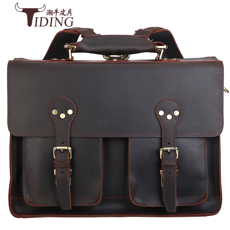 Briefcases For Man 17
