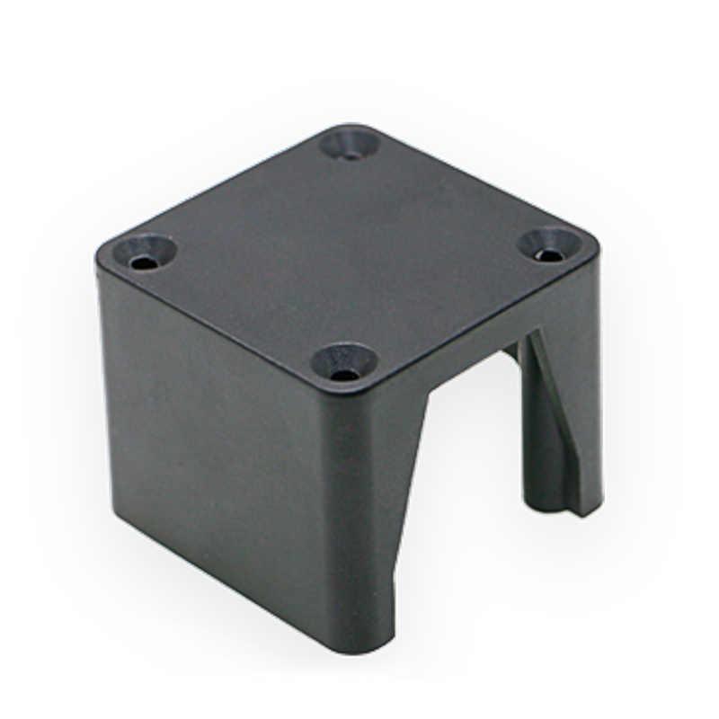 Creality Ender-3 42 X/Y-axis stepper มอเตอร์ 42-34 มอเตอร์ป้องกันปลอก shield สำหรับ Ender 3 CR-20 ender-5 เครื่องพิมพ์