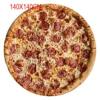 pizza 140x140
