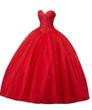 Charmingbridal 2021 novo querida princesa vestido de baile rendas festa vestidos 15 anos vintage quinceanera vestidos