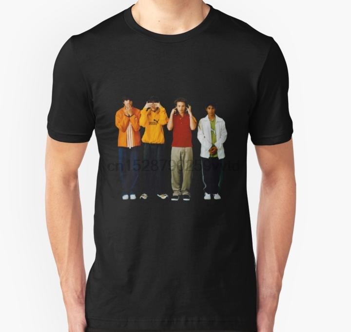 That /'70s Show American TV Series Men/'s Long Sleeve Black T-Shirt Size S-3XL