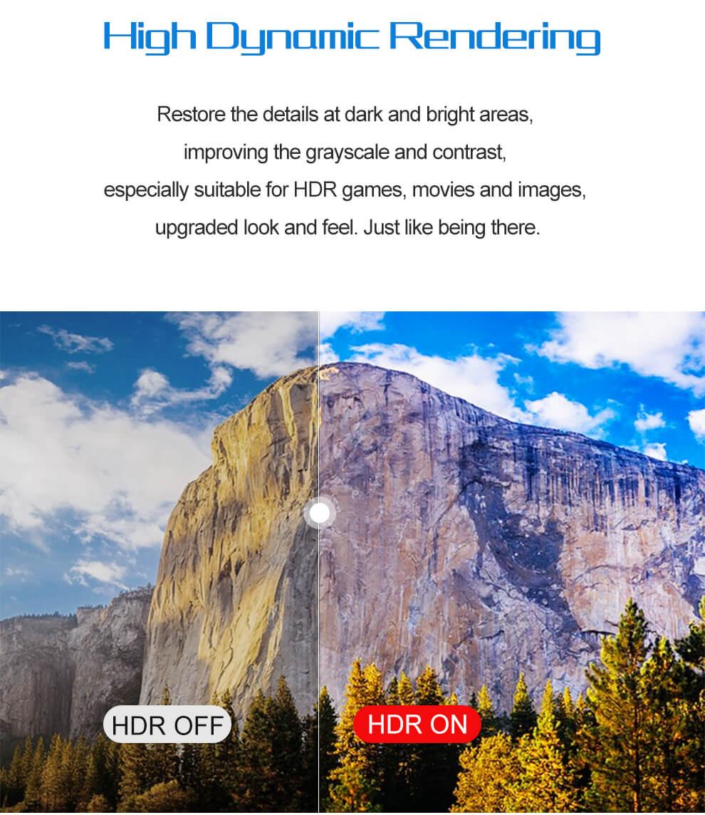 详情页1080P-TOUCH-EN_09