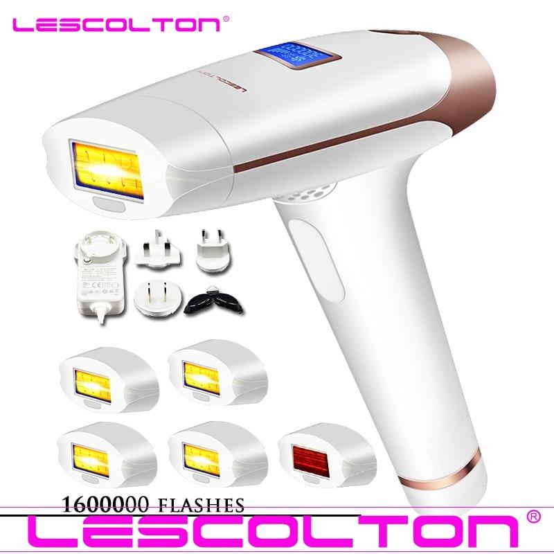 LCD laserową 1000000 usuwanie 14