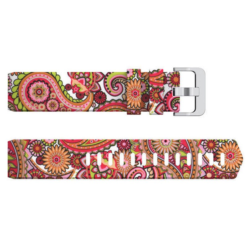 Watchband Фитбит Charge 2