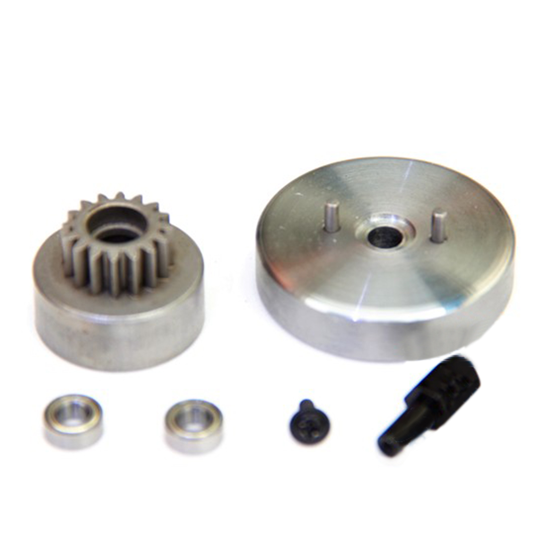 Toyan Engine Single Gear Clutch Modified Kit For Toyan FS-S100G FS-S100G(W