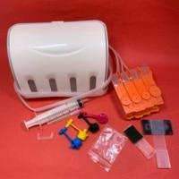 hp officejet YOTAT (No Chip) CISS ink cartridge for HP902 HP 902 HP903 HP 903 hp904 hp905 for HP OfficeJet 6950 6956 6960 6970 (2)