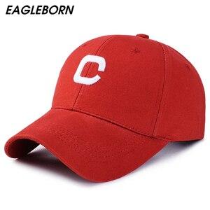 Кепка, Кепка с вышивкой, бейсбольная кепка с буквенным принтом, Повседневная модная черно-белая кепка для мужчин и женщин, розовая бейсболка...