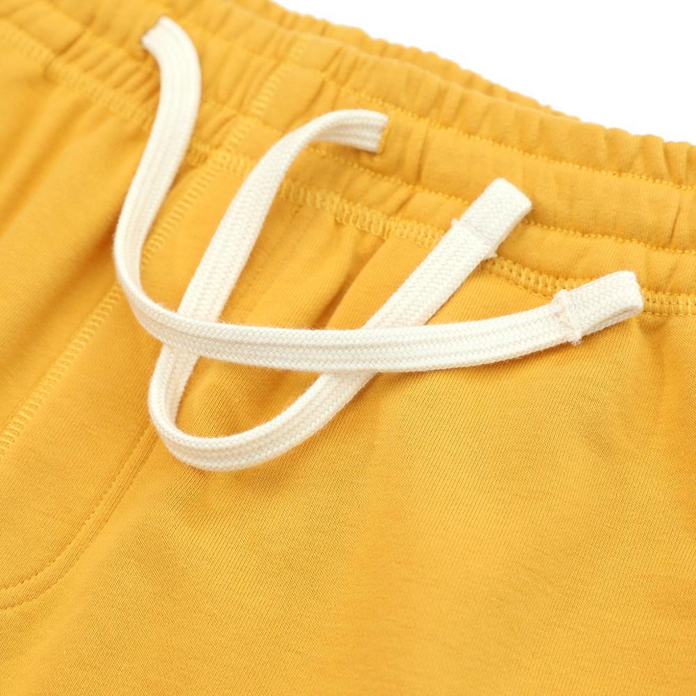 Clearance SaleDrawstring Shorts Jogger Workout Plus-Size Summer Casual SIMWOOD New Gym SJ130715 Men