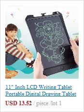 8,5 дюймовый планшет Прямая поставка