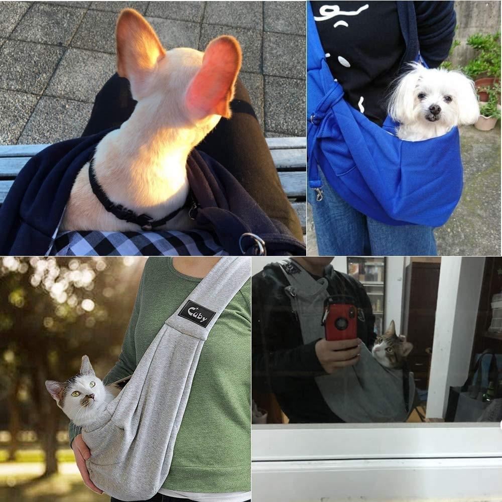 DogMEGA Dog Carrier Sling