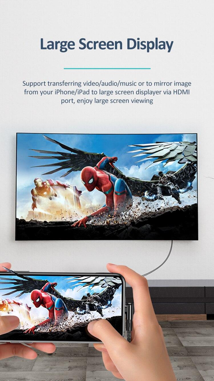 US-SJ442-U53-Lightning转HDMI-同频线-2m-_02