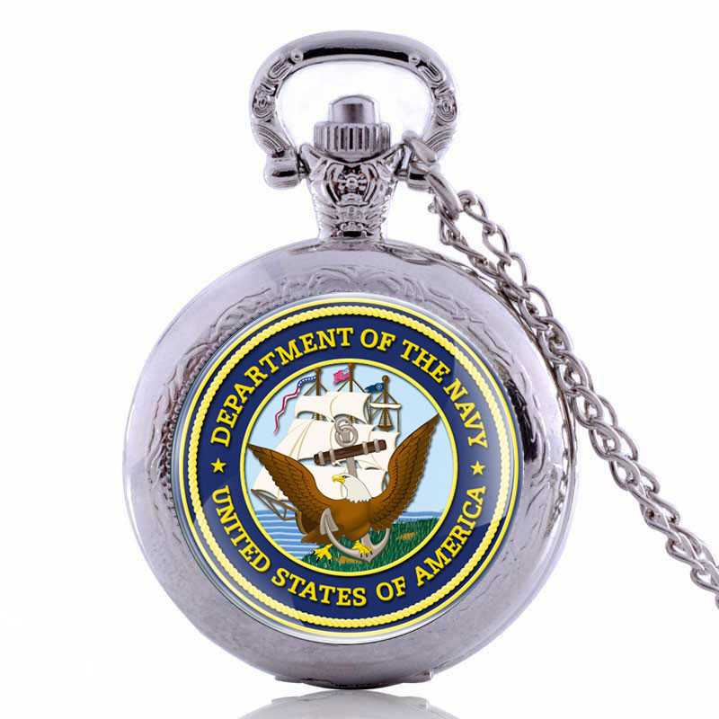 Hot Sale Hooks Pocket Watch Digital Roman Numeral Quartz Watches Analog Necklace Watch With Chain Accessories Gift