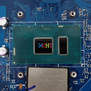 Image 4 - for HP Pavilion 15 AU165CL 15T AU100 15 au139TX 913604 601 DAG34AMB6D0 i7 7500U 940MX 2GB Laptop Motherboard Mainboard Tested