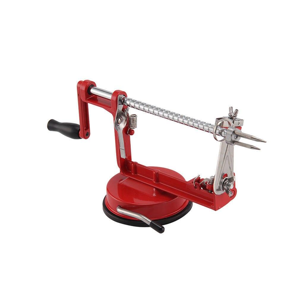 Fruit Peeler | Make Fruit Peeling & Slicing Fun 4