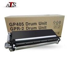 Drum GP285 GP405 untuk