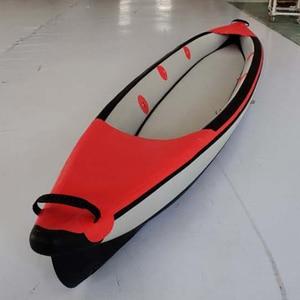 inflatable kayak 2 person divi