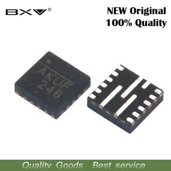 (5 piezas) 100% nuevo NB685GQ-Z NB685GQ NB685G NB685 AKUF QFN-12 IC Chip