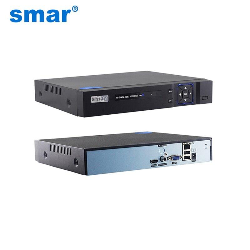 H.265 16CH 5MP CCTV NVR Canal Network Video Recorder Onvif 2.3 para 5MP 4MP 8 4MP 1080P Câmera IP XMEYE P2P Nuvem