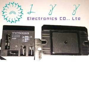 New 1PCS/LOT Relay NT90TPNCE22