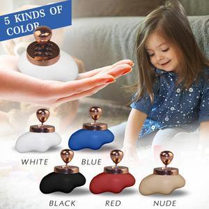 1 шт. мини-тренажер для снятия пальцев, сдвиг, декомпрессия, игрушка для вождения, для взрослых, Обучающие антистрессовые игрушки, игрушка дл...