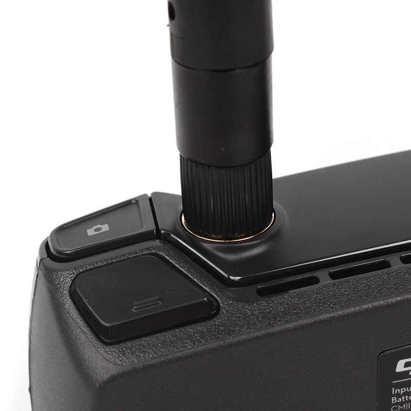 ل DJI Mavic برو الهواء شرارة تجديد هوائي موسع إشارة الداعم 2.4G 5.8G Orientate Omni Maivc 2 برو Mavic اكسسوارات صغيرة