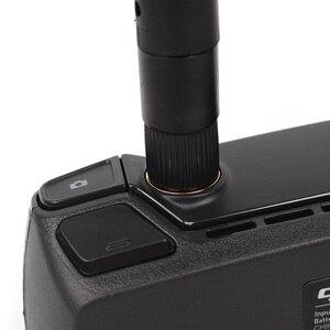 Image 4 - Voor Dji Mavic Pro Air Spark Refit Antenne Extender Signaal Booster 2.4G 5.8G Oriënteren Omni Maivc 2 Pro mavic Mini Accessoires