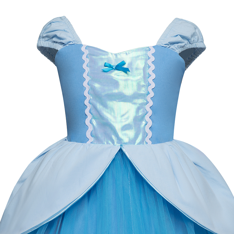 Hdcd23a1992154e1bb73d737901340ca49 Infant Baby Girls Rapunzel Sofia Princess Costume Halloween Cosplay Clothes Toddler Party Role-play Kids Fancy Dresses For Girls