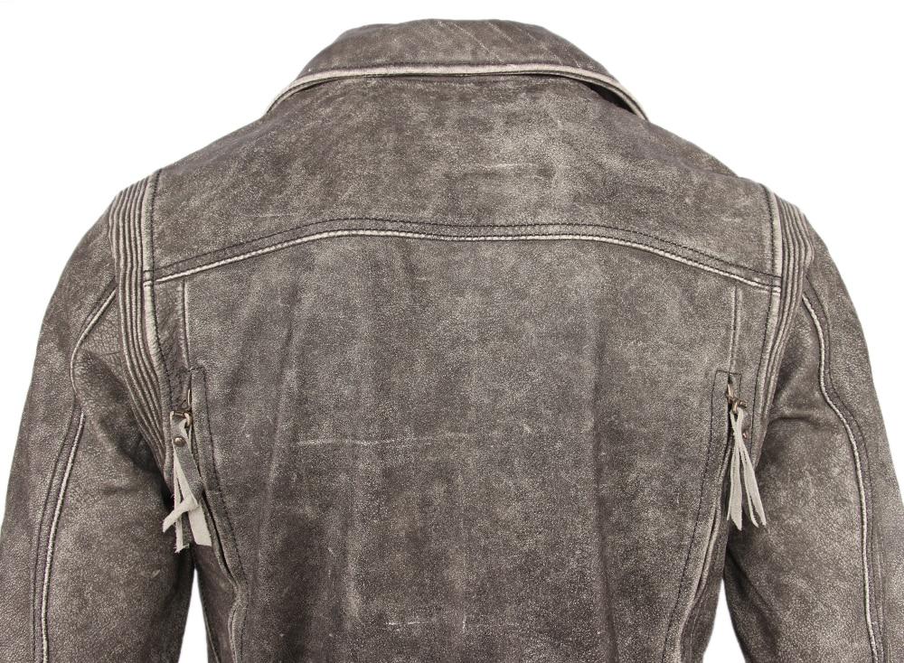 Hdcd2ce32aea440c1b6a162dc4069450dJ Vintage Motorcycle Jacket Slim Fit Thick Men Leather Jacket 100% Cowhide Moto Biker Jacket Man Leather Coat Winter Warm M455