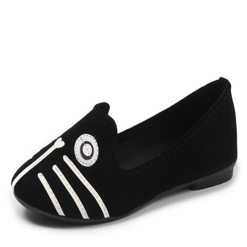 Color Verde Par QWORK Zapatos con Puntas Gunite con Puntas Cortas de 2 cm Perfectas Para Pisos de Epoxi Superposiciones Instalaci/ón de Cubiertas