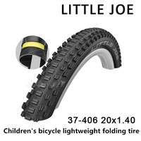 https://ae01.alicdn.com/kf/Hdcd3d47a32454f7eb6282e942a684d1fJ/Swallow-LITTLE-JOE-Mountain-Bike-20x1-40-off-road.jpg