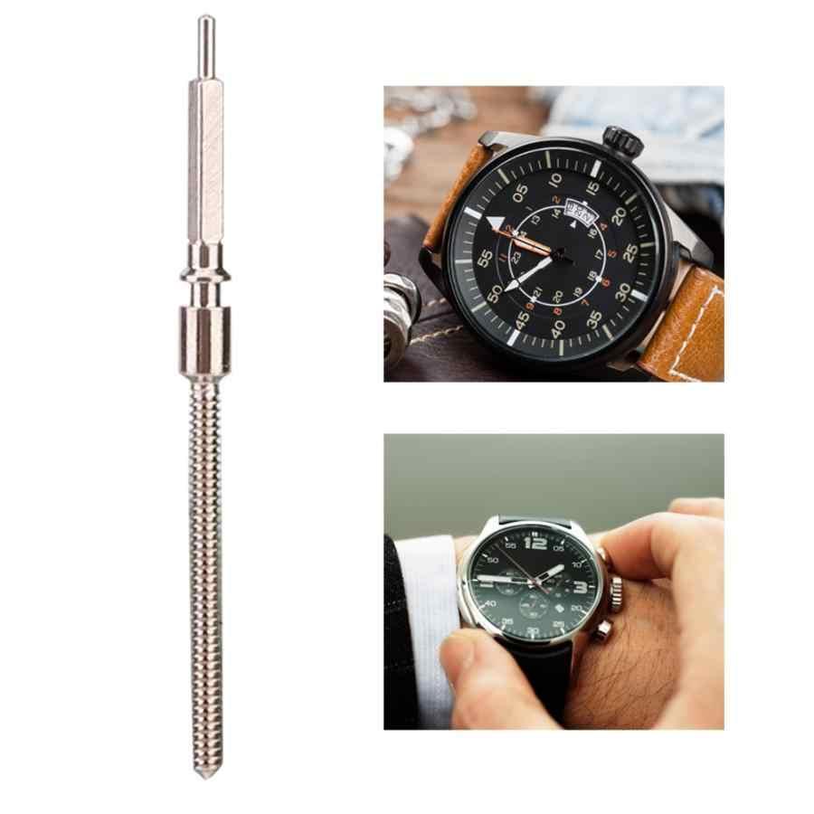 7750 ruch kieszonkowy zegarek przedłużenie paska pasek zegarek uzwojenia macierzystych Extender zestaw narzędzi do naprawy zegarków dla zegarmistrza
