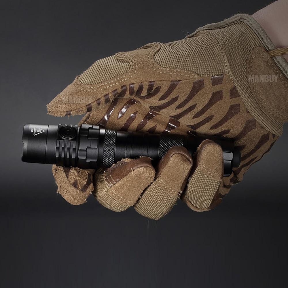 lms suporte para arma gm02mh interruptor 02