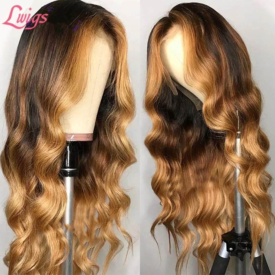 ombre_color_lace_frontal_wigs_lwigs