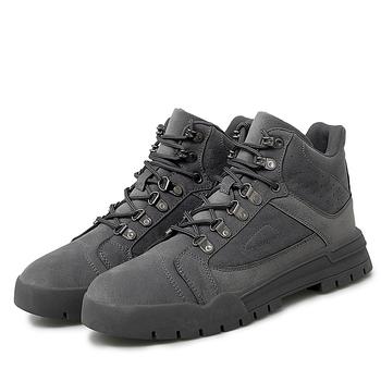 Najlepsze buty buty Martin brytyjskie buty męskie buty buty buty buty buty buty buty buty buty buty buty tanie i dobre opinie CINESSD A905 Lace-up Pasuje prawda na wymiar weź swój normalny rozmiar Podstawowe GEOMETRIC Dla dorosłych Oddychające