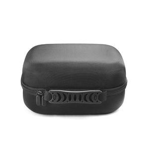 Image 4 - 2020 neue Tragbare Stoßfest Schutzhülle Tasche Nylon Lagerung Fall für Sonos Bewegen Lautsprecher