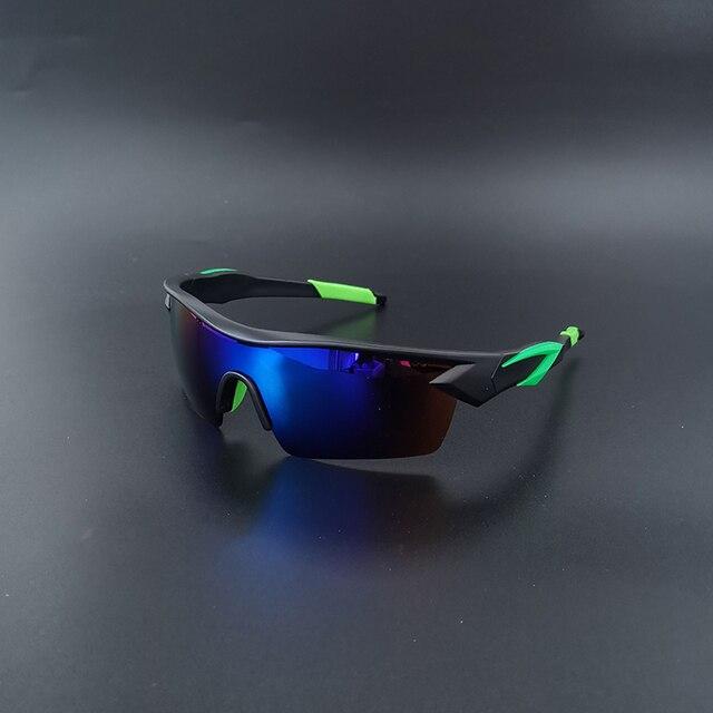 Esporte ciclismo óculos de sol 2021 mountain road bike óculos gafas mtb bicicleta correndo equitação pesca eyewear fietsbril 6