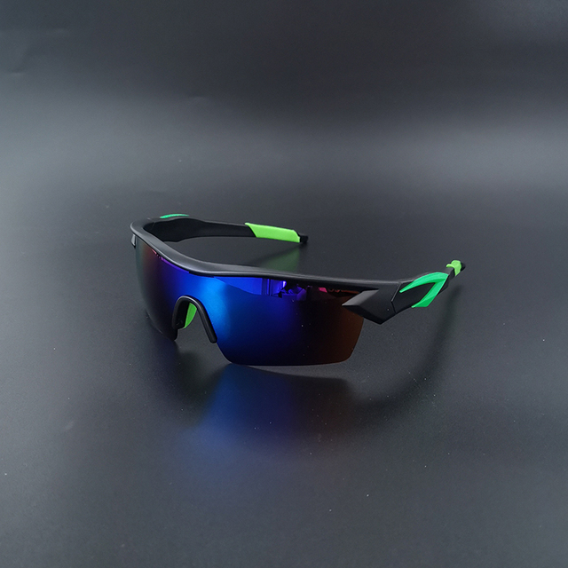 Sport cycling sunglasses 2020 mountain road bike glasses gafas mtb bicycle goggles running riding fishing eyewear fietsbril men 5