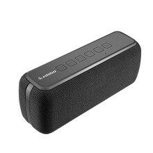 Grote Power 60W 100% Xdobo X8 Bluetooth Speaker Draagbare Kolom Draadloze Speaker Dsp Subwoofer Music Center Met Stem Assistent