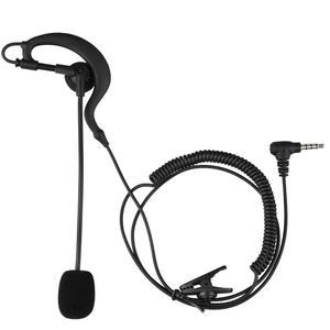Image 3 - 2 шт., гарнитура Fodsports V6 Pro для футбольного рефери, Bluetooth гарнитура для рефери, BT, беспроводная гарнитура для переговорного компьютера, футбольного тренера