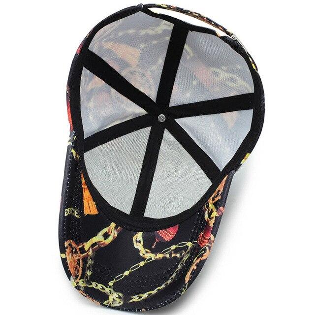 Фото бейсболка для мужчин и женщин регулируемая кепка хвоста пучок цена