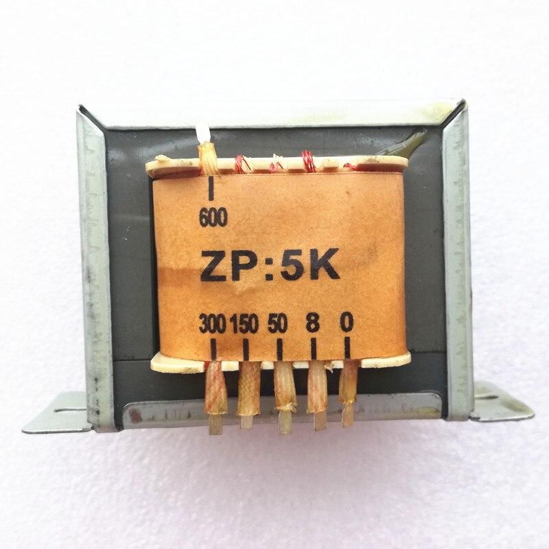 cheapest 10PCS lot ES8388S ES8388 QFN24 IC Chip New Original In stock