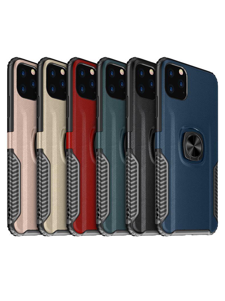 iPhone-6_03_compressed