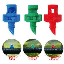 Simple Refraction nozzle 50pcs…