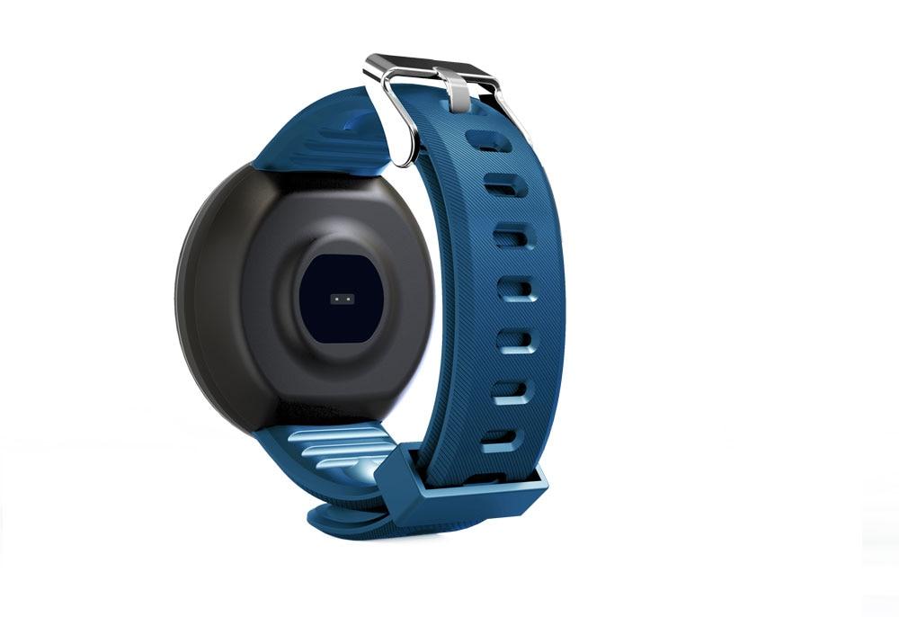 Hdcd72de6364f4c1783d2892ecdbf61405 2020 Bluetooth Smart Watch Men Blood Pressure Round Smartwatch Women Watch Waterproof Sport Tracker WhatsApp For Android Ios