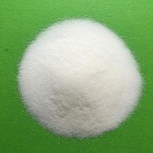 100 г растительный гормон 20% sp ga3 растворимость в гиббереллиновой